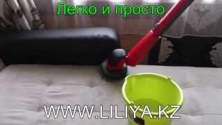 видео Роторные однодисковые машины