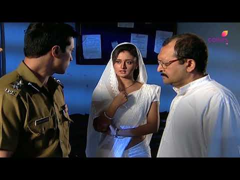 Uttaran - उतरन - Full Episode 393