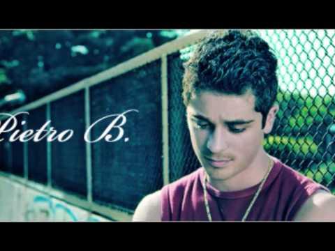 Con te - Pietro B