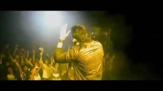 Chhoo Le [Mujhse Fraaandship Karoge] Full Song