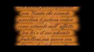 Gambar cover VIDEO PER MATRIMONIO FOTO DAVID E BARBARA