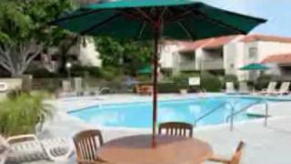 Hidden Hills - Apartments For Rent In Vista, California