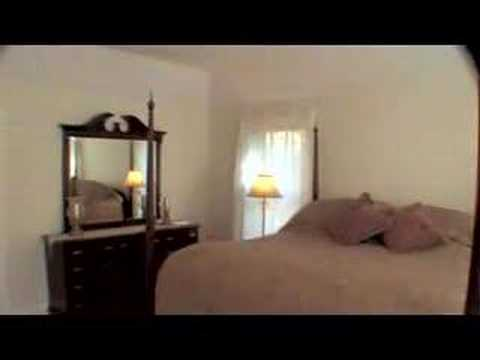 Leominster, Massachusetts (MA) real estate for sale