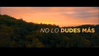 No Lo Dudes Mas Video Lyric   Johan B