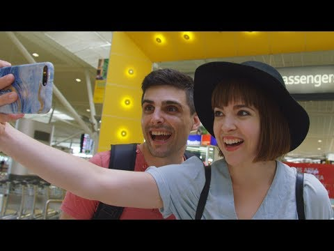 Things To Do In Transit At Brisbane Airport