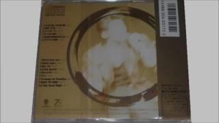 吉川晃司さんのアルバムに収録されているLIVEバージョンのものと 同じく...