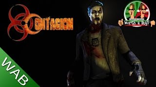 contagion Review (beta) - Worth A Buy?