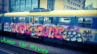 Gambar cover Felony & Havok March Jump Up Mix