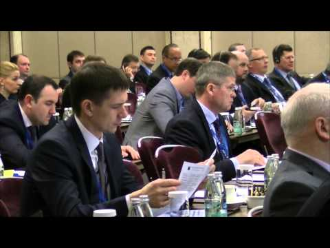 Aircraft Finance and Lease Russia & CIS 2014