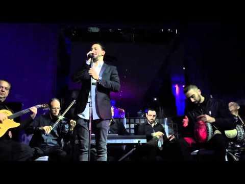 Avi D&A production with Avi Delevanti!