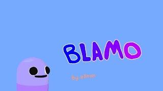 WHAT LA DESCRIPCION DEL JUEGO /BLAMO /ROBLOX | DOGG2.0