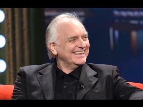 1. Václav Fischer - Show Jana Krause 1.3 . 2013