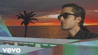Brandon Flowers - I Can Change (Lyric Video) thumbnail
