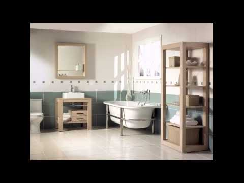 French country bathroom ideas - Home Art Design Decorations