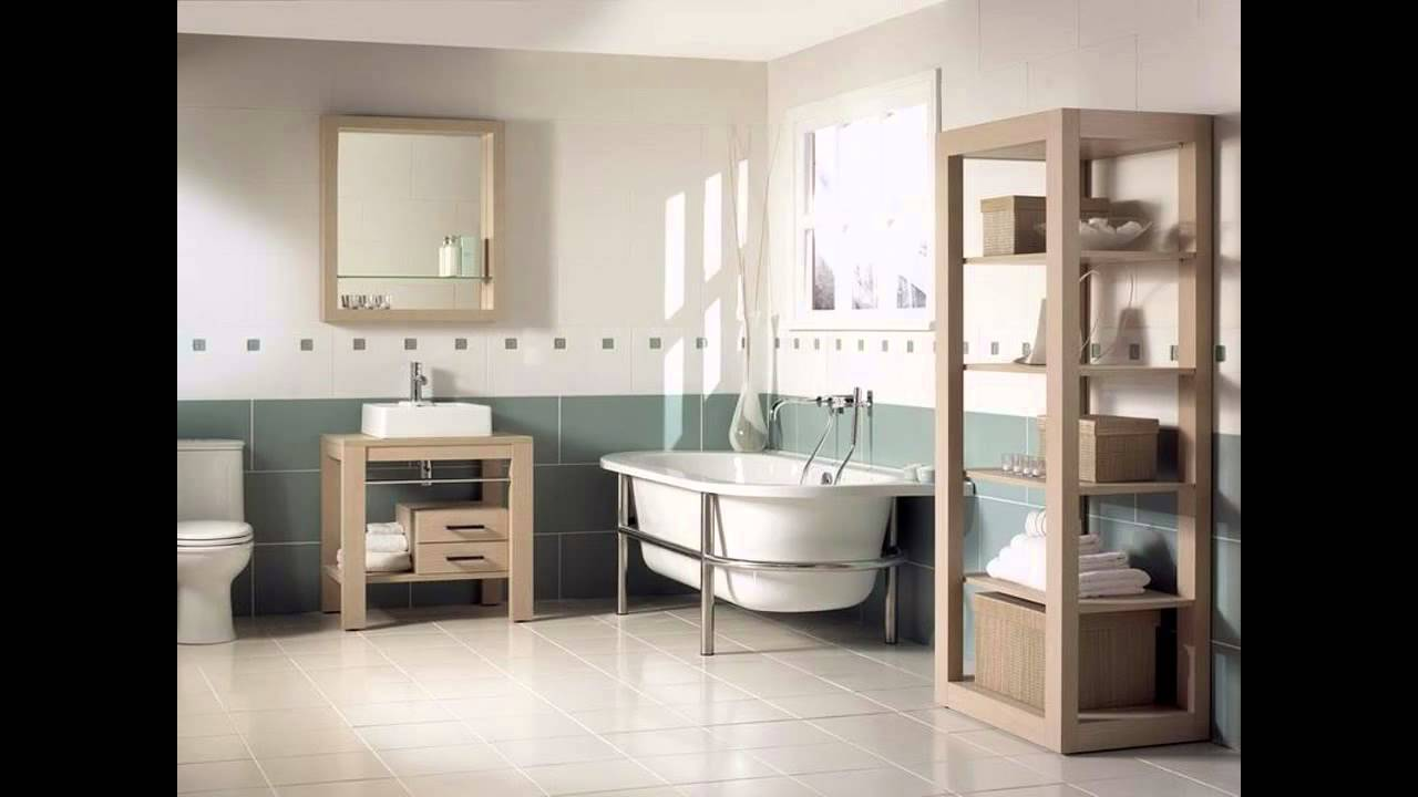 French country bathroom ideas home art design for Country bathroom design ideas