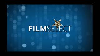 Filmselect  new outro Song