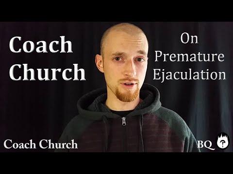 What is female ejaculate? Can all women do it?Kaynak: YouTube · Süre: 2 dakika34 saniye