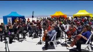 Video: Viaje al centro de la música
