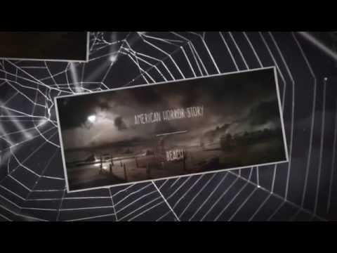 American Horror Story : Theme Ideas (Season 7)