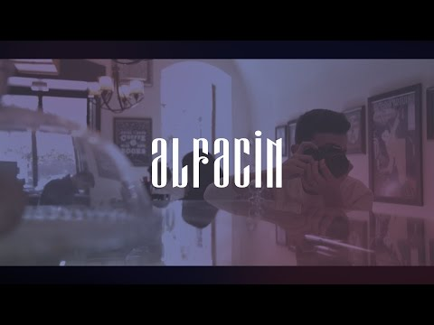 hasan-badalbayli-ft.-badclause---Əlfəcin-(official-video)