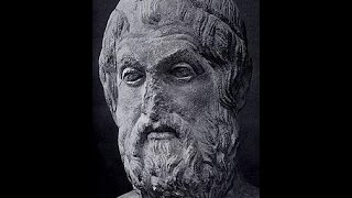Popular Videos - Sophocles & Oedipus at Colonus