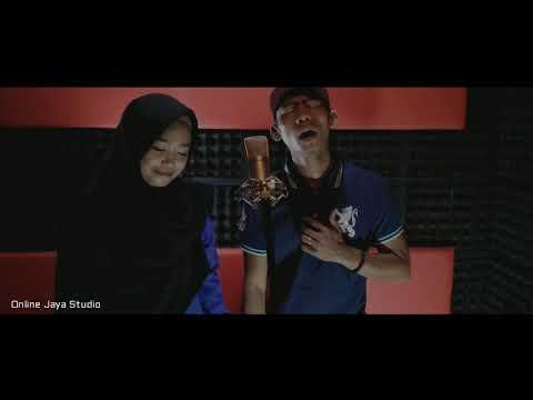 Cinta Kita Cover By Yusup feat Shanty