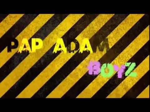 Download vijay bad word remix