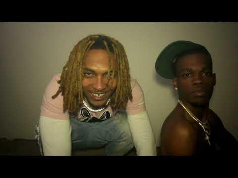 Download Fyndee Boyy X YNMM Benjee- Okae- (Official Music Video)- (Status Update Exclusive)