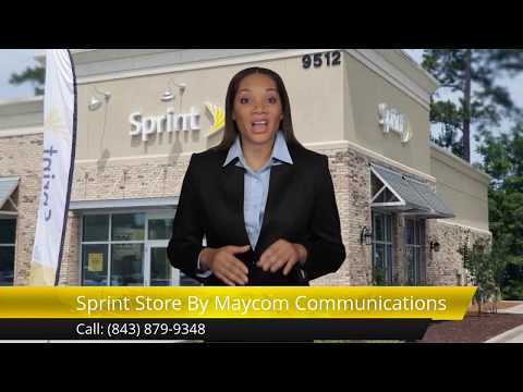 Sprint Store@Westcott Excellent5 Star Review by Kaz-san