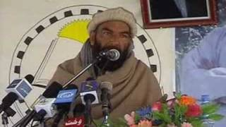 vuclip rwan wolar afghan pashto poetry a must see video part 1