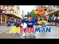 [K-POP IN PUBLIC CHALLENGE] BTS (방탄소년단) - Anpanman Dance Cover by ABK Crew from Australia