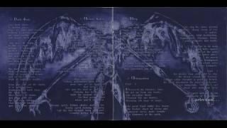 Aphangak - Shadows of Death Full YouTube Videos