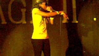 Download PIMPTRESS PERFORMING LIVE @ PAGE 2 NITE CLUB MP3 song and Music Video