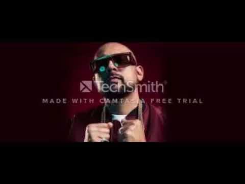 Download Busta Rhymes   Make It Clap ft  Sean Paul Spliff Starr