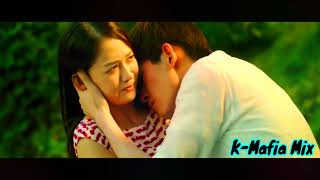 Chakma Video SOng - Hos Pana Hare Hoi Je HOspai tey Buje