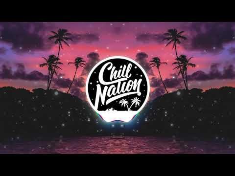 Kiso & Vanillaz - Gold ft Malcolm Anthony