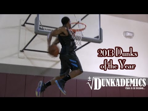 2013-best-dunks-of-the-year!-amazing-dunks!