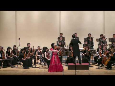 シベリウス ヴァイオリン協奏曲/ Sibelius Violin Concerto Op. 47