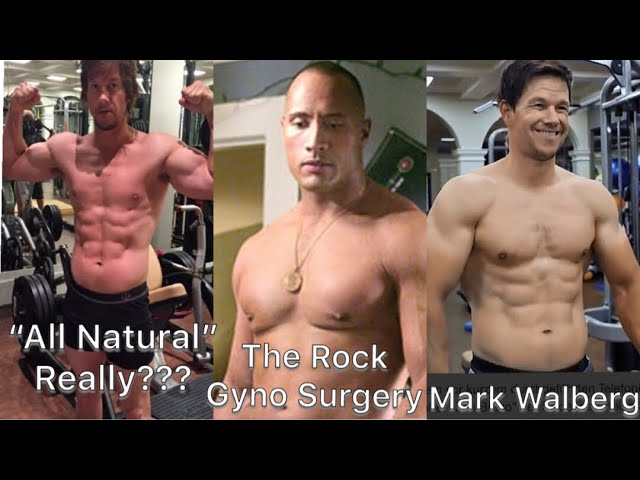 To Click Or Not To Click: steroid And Blogging