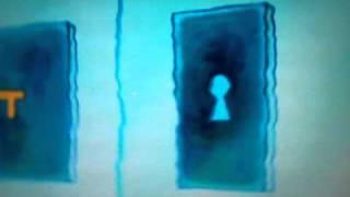 Spongebob Squarepants Maximum Power Scream