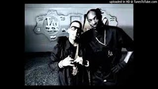 Daddy Yankee ft. Snoop Dogg - Gangsta Zone HD