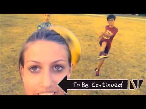 To Be Continued Compilation