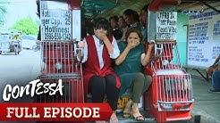 Contessa | Full Episode 101