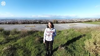cal-state-east-bay-360-campus-tour