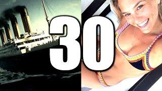 30 RZECZY, KTÓRYCH NIE WIESZ! #2
