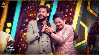 Namma Veetu Kalyanam – Snehan & Kannika Special | 17th October 2021-Vijay Tv Show Promo 4