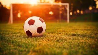 Футбол Аналитика Исландия Франция Чехия Англия Украина Литва