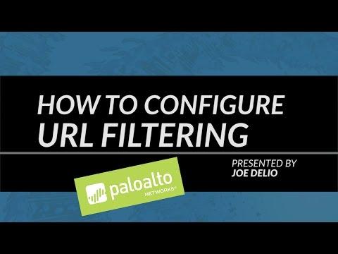 How to bypass/unblock websites fortiguard Webfilter using simple menthodKaynak: YouTube · Süre: 5 dakika20 saniye