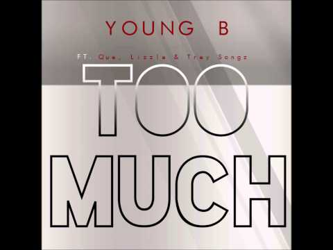 Young Beazy -