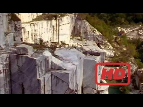 Culture Documentary HD Culture Documentary HD The Mountains of Italy : Documentary on the Connectio